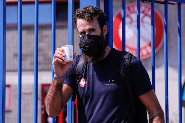 Santi Puglisi: Datome giocatore-squadra, Belinelli individualista