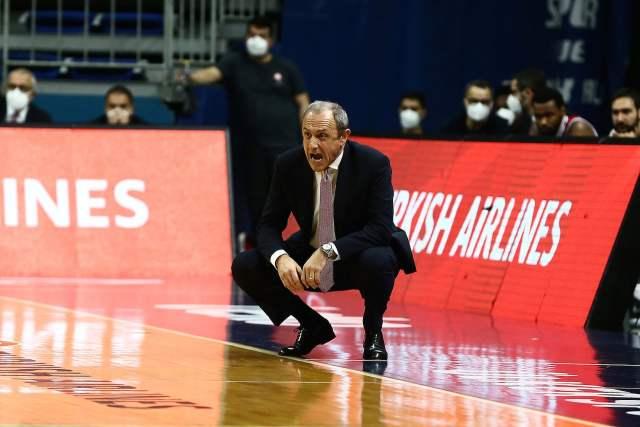 Messina: Una bella partita, una vittoria molto importante
