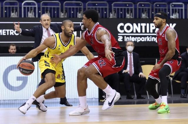 EuroLeague Round#20 | Lotta playoff aperta, ma Milano è quinta