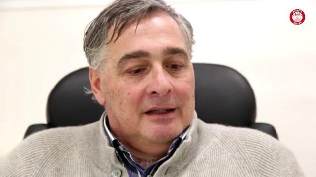 Roberto Premier