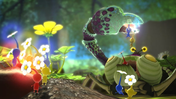 Pikmin-3-Photo-Capture