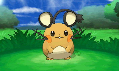 dedenne_screenshot_1