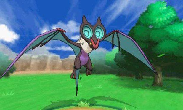 gaming-pokemon-x-and-y-screenshot-1