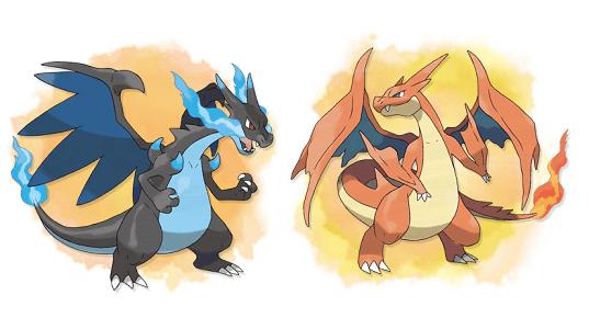 pokemon-x-and-y-charizard