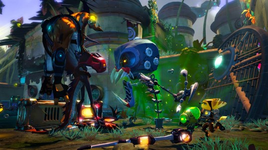 Ratchet-and-Clank-Into-the-Nexus-2-1280x720