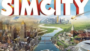 Sim-City-game-cover-page-580x333