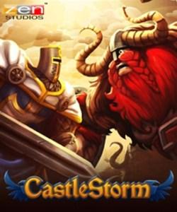 castlestorm-boxart-01