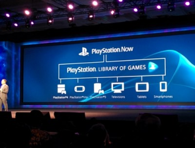 playstation-now-cloud-gaming-service