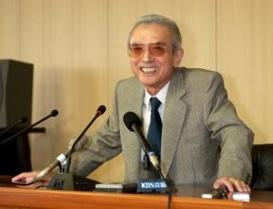 Former Nintendo President Hiroshi Yamauchi Died At 85