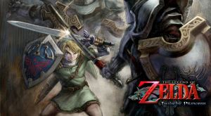 legend_of_zelda_twilight_princess-1586469-1920x1080
