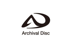 sony archival_disc