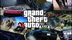 GTA-V-Online-multiplayer-how-to-spend-your-500k-stimulus-package-money-650x365