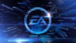 e3-2013-highlights-ea-press-conference