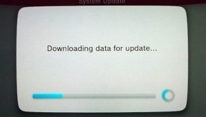 nintendo-release-wii-u-firmware-update-213