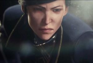 Dishonored_Screenshot2