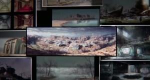 Fallout4_Artwork1