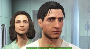 Fallout4_Sculpt