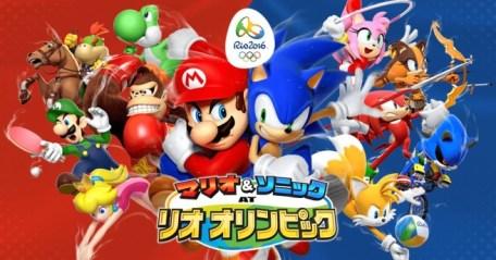 mario-sonic-rio-2016-games-656x344