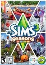 Sims_3_Seasons