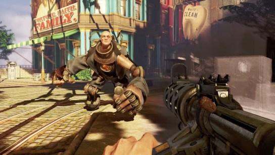 BioShock-Infinite-chart