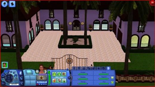 Sims3_Mansion
