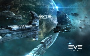 EVE_Online_Screenshot_Fleet2