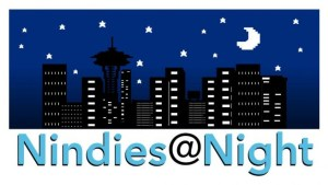 nindies-at-night-656x369