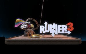 runner-3
