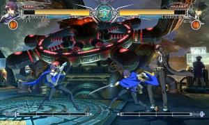 blaz-blue-2