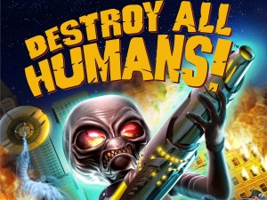 destroy_all_humans