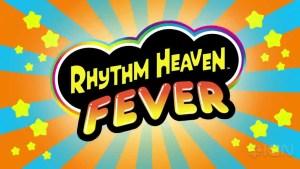 heaven-fever-1