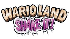 wario-land-shake-it
