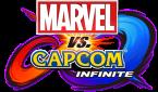 Marvel vs Capcom: Infinite Logo