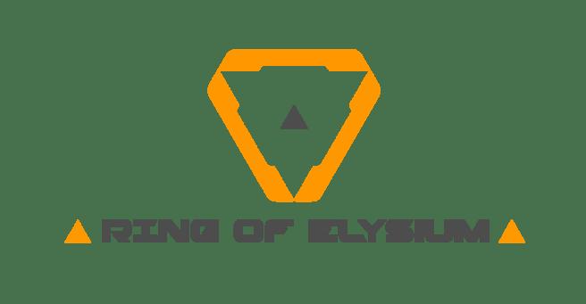 Tencent Games Announces Next Gen Battle Royale Ring of Elysium