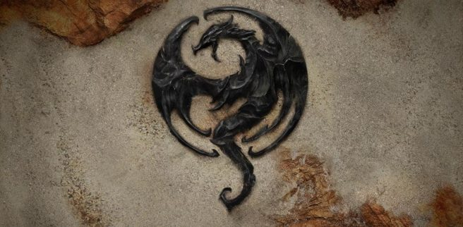 ESO : PC/MAC Early Access Elsweyr Chapter Available Now   REAL OTAKU
