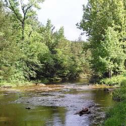 10 Acres-62718-Creek-1