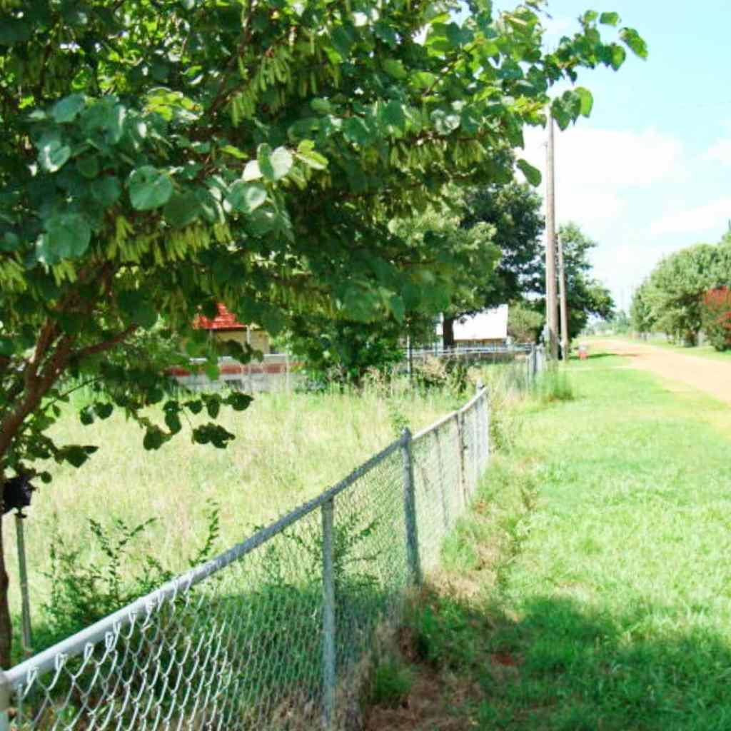 oklahoma cabin-62718-road