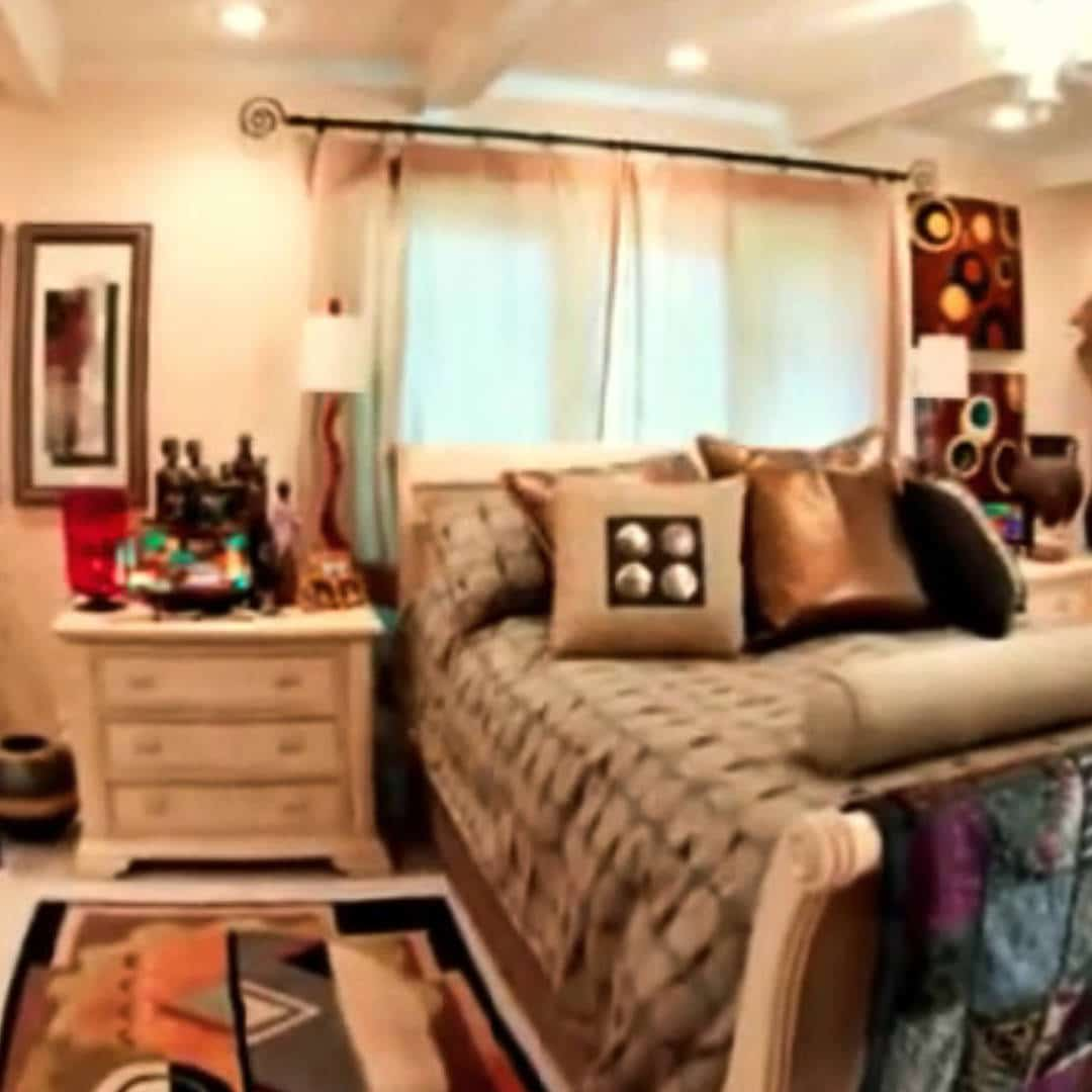 Residential -