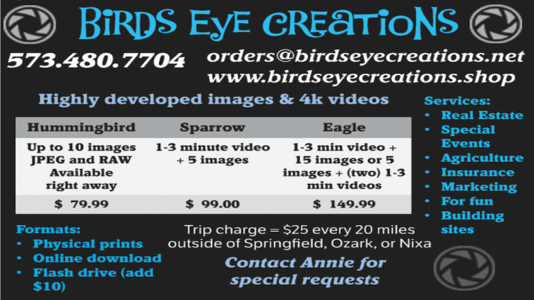 Birds_Eye_Creations_2