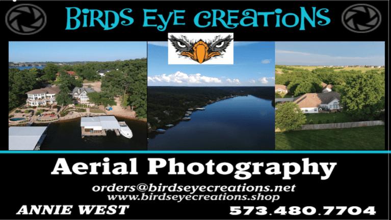 Birds_Eye_Creations
