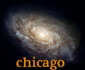300px-NGC_4414_(NASA-med) copy