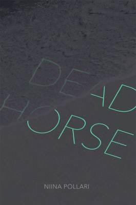 niina-pollari-dead-horse-green-cover