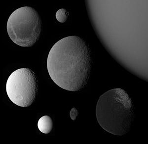 saturn-moons-300
