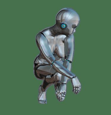 328bee253204ef1082e3561e_640_robot