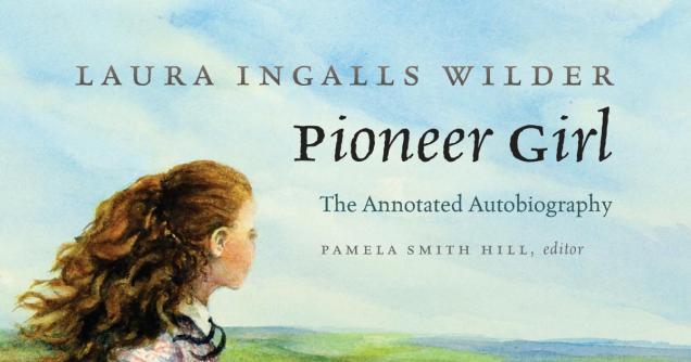 wilder-pioneer-girl-ci