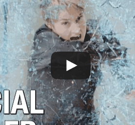 Movie Reviews with Karl: Accidental Insurgent