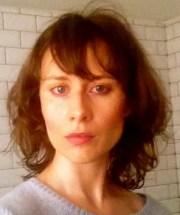 Jane Lewty