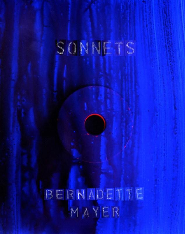 bmsonnets2014