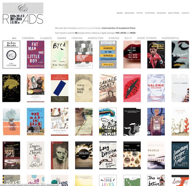 0s1sbooks