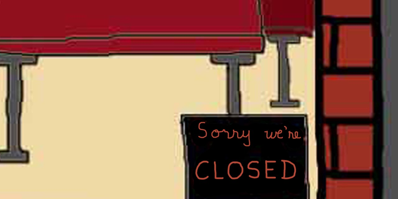 Rachel and Ben – Episode 25